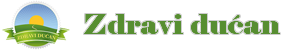 logo-zdravi-ducan2