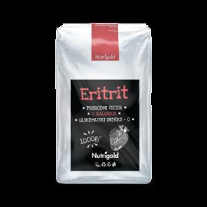 ERITRIT 0,5 kg i 1 kg
